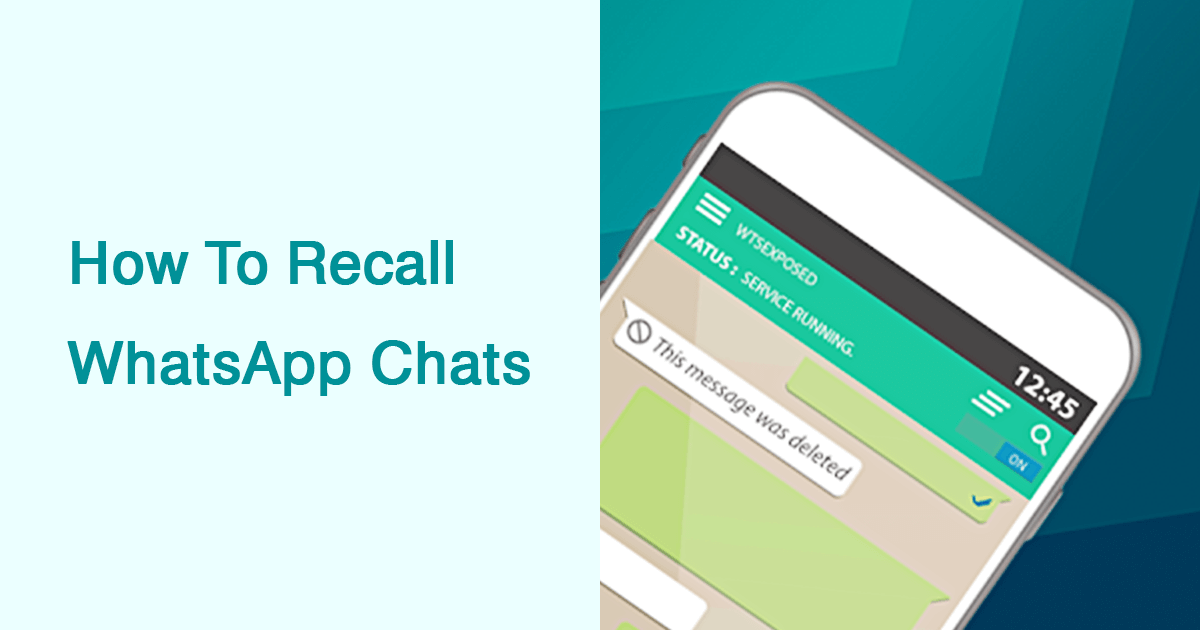 Download & Install GBWhatsApp v7 20 For Android Devices - SocialFAQs