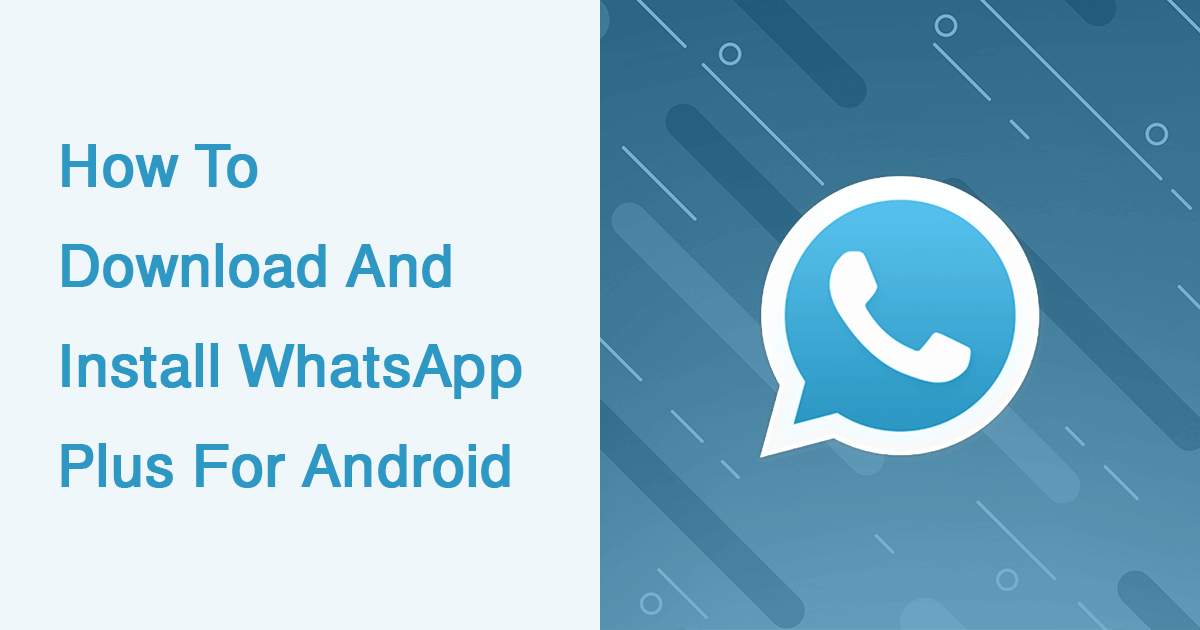 descargar whatsapp apk gratis para android ultima version